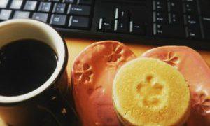 早起きの習慣をつける2つのコツ