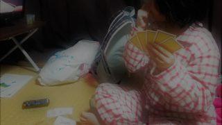 ワーキングマザーの宿命「子供が熱で仕事を休む」。謝る前にやっておきたいこと