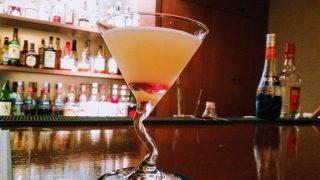 しくじり防止や健康のために。お酒を無理なく控えるヒント
