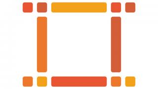 「林原商店アプリ」始動! より役立つ情報発信とよりよいお付き合いを目指します