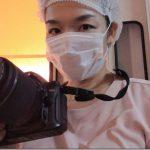 カメラの設定や写真加工の手間を減らしたいなら、撮るときココに気を付けよう。