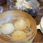 イオンモール高岡近くの中華で女子ランチ。小籠包と担々麺で寒い冬もぽっかぽか!【高岡グルメ】