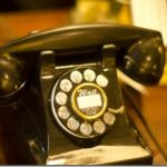 スマホは便利だけど「電話」は不便。私が電話の使用を控える理由