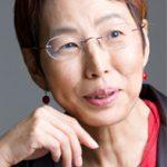 東大入学式の上野千鶴子さんの祝辞はよかった。全文読むことをオススメしたい