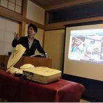 オートクチュール宝飾サロンJ.C.BAR・嶋直樹さんに学ぶ情報発信を続ける大切さ【伝える流儀5】