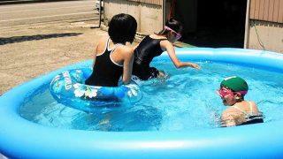 自宅しごと歴4年の母が実感。子供の夏休み中に増える家事・育児タスクをこなし、しっかり働くには、残宅勤務の導入がオススメ