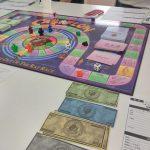 お金との付き合い方を学び、自分の傾向に気づく『金持ち父さん 貧乏父さん』の「キャッシュフローゲーム」