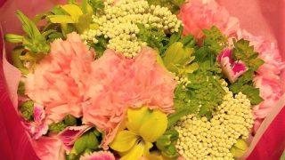悲しみに打ちひしがれた人に贈る言葉の花束