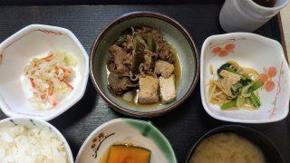 体に優しくヘルシーな料理を味わえる「まるでりキッチン」【富山市グルメ】