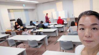 100年人生の後半をよりよく生きるための自分史講座、参加者募集中(富山カルチャーセンターさま主催、4月24日スタート)