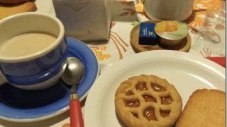 イタリアの朝ご飯はこれだけ!? 朝食づくりのプレッシャーから日本のママを解放してくれるかも