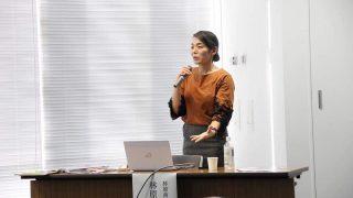 セミナー登壇レポート「広報力向上講座」(射水市未来創造課さま、2018.10.25)