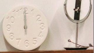仕事と家事育児、情報発信やトレーニングもこなす時間術。「大人の時間割り」で時間を有効活用しよう