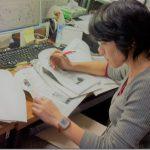 記念誌・社史・家族史づくり。複数で校正紙をチェックするときのコツ