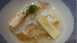 城崎温泉・三木屋の夕飯と朝ごはんは郷土色豊かでとても美味しい!【兵庫・豊岡市グルメ】