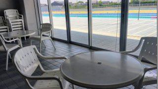 マラソンシーズンが終わり水泳の練習再開。夏が楽しみ【トレーニング日記】