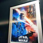 【映画レビュー】「スター・ウォーズ/スカイウォーカーの夜明け」に見るこの時代へのメッセージ