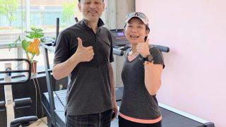 ランニングとウォーキングに特化した健康と美の拠点「KARADAプロジェクト」が富山市総合体育館にオープン!【施設体験レポート】